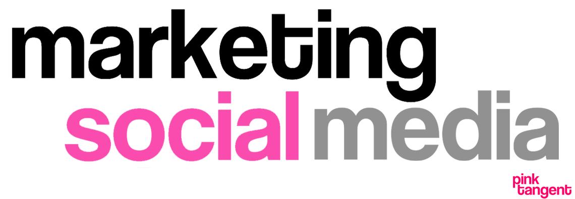 marketing, social media